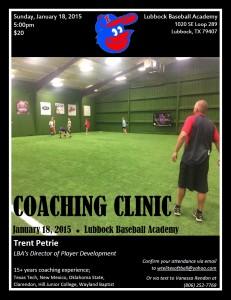 CoachClinic